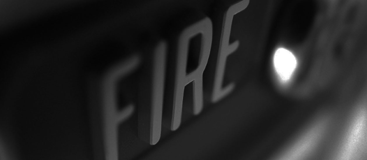 WFST-FIRE-COURSES-01-BW