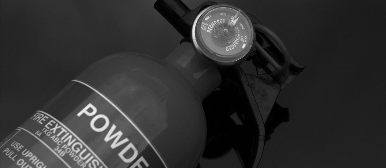 WFST-FIRE-EX-TRAINING-01-BW
