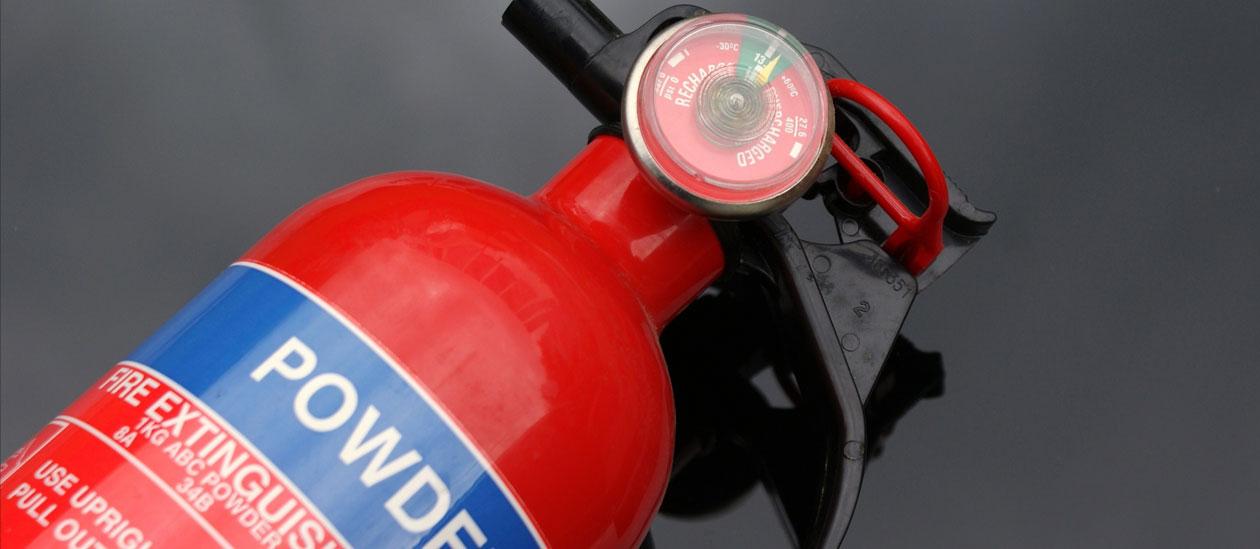 WFST-FIRE-EX-TRAINING-01