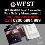 Ad SQ L3 FSM WFST